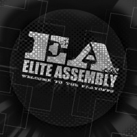 Elite Assembly Welcome to the Playoffs 