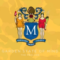 Moruf Garden State of Mind (Prelude)