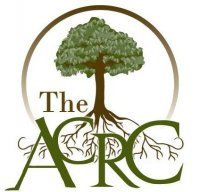 Dane: The ACRC Early Hits