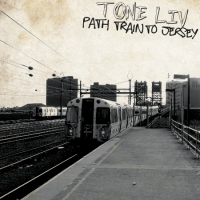 Tone Liv Path Train To New Jersey