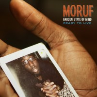 Moruf: GSM: Ready To Live