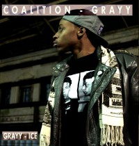 Grayy Ice Coalition Grayy