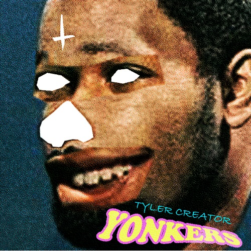 Garden State Hip-Hop » Blog Archive » Tyler The Creator – Yonkers